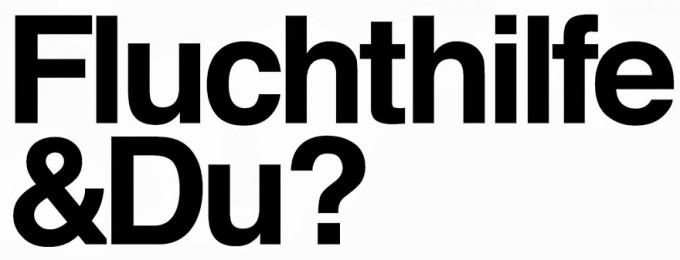 4_Logo_Fluchthilfe&Du