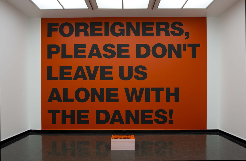 xlarge_foreigners.jpg