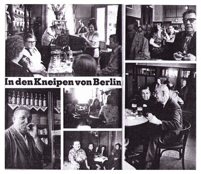 Candice-Hamelin-image-In-den-Kneipen-von-Berlin_Helga-Paris-(Das-Magazin)