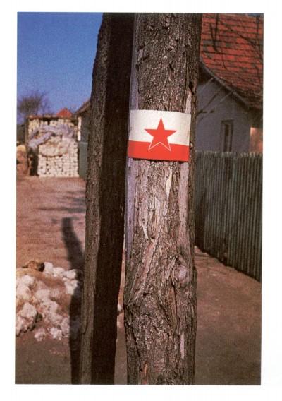 01_ZászlókLudas1971