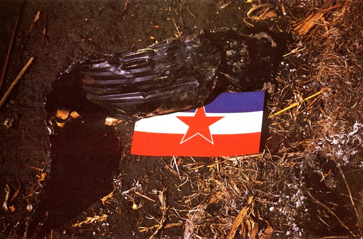 03-ZászlókLudas1971-2