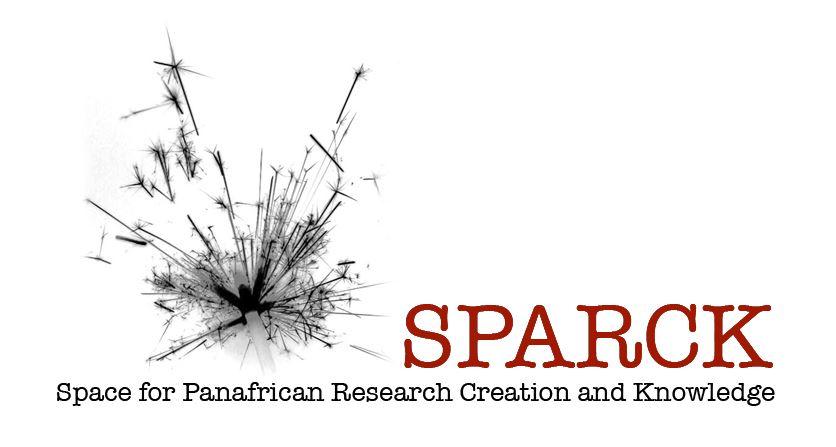 SPARCK logo 300dpi